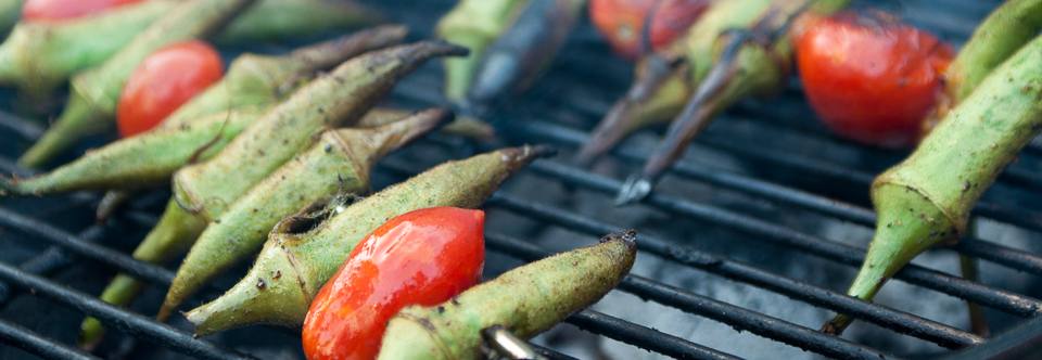 1-Grilled Okra Header