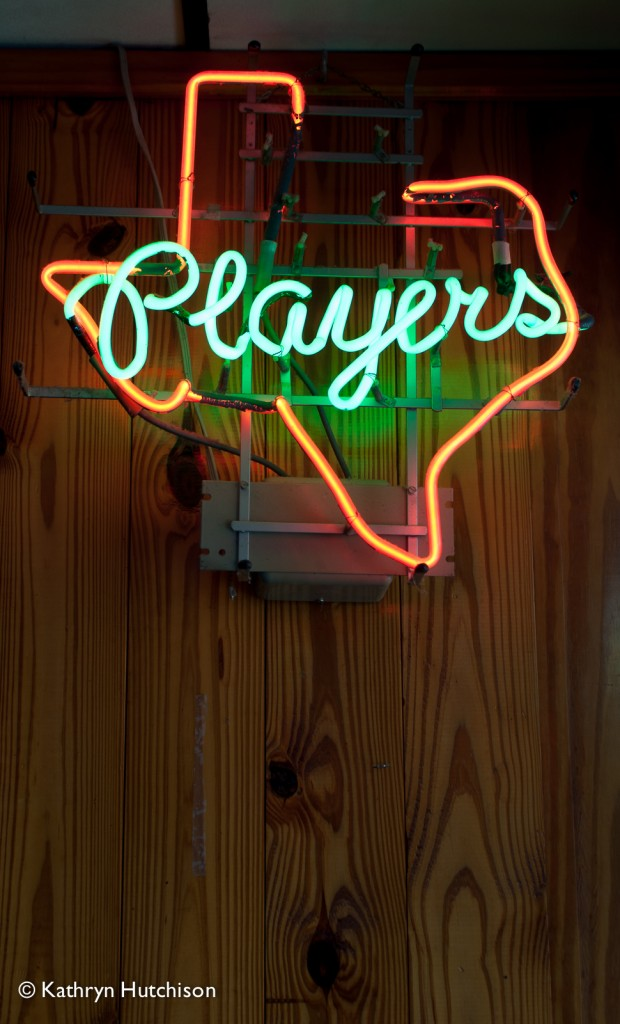 Players_8